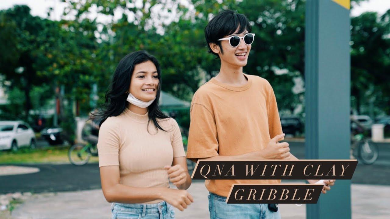 Download QNA RATU SOFYA WITH CLAY GRIBBLE #CASTDJS MP3 Gratis