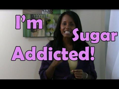 How To Stop Sugar Cravings - Jovanka Ciares