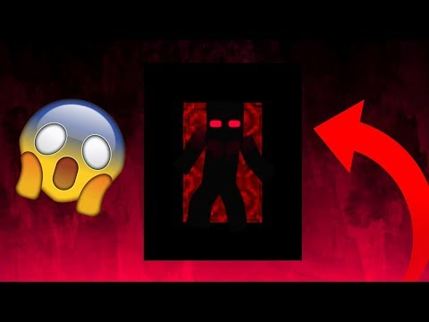 How to Make a Nether Portal On Minecraft PE! 12.1