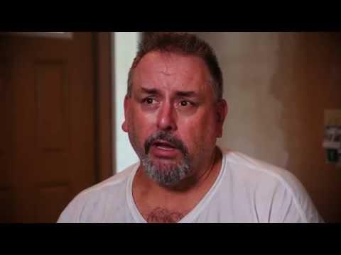 Homax Pro Grade Wall Texture - Jim Malchoz Testimonial