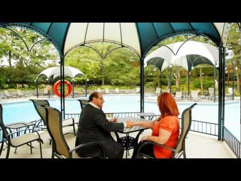 Royal LePage Real Estate Agent: Roy Meleca