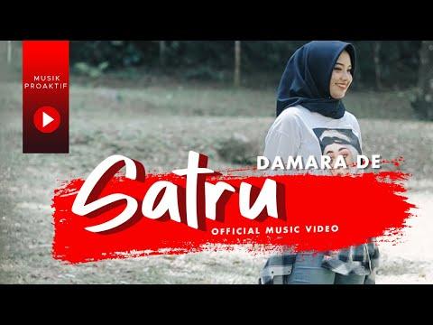 Download Lagu Damara De Satru Mp3