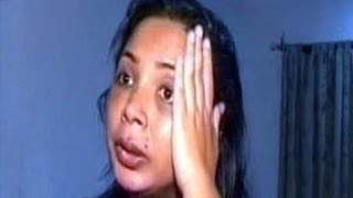 Mob wanted to rape me: Assam Cong MLA Part-3