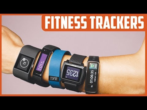 Do Fitness Trackers Accurately Count Calories?
