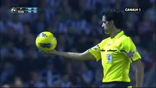 (Temporada 2011 - 2012) Partido Completo Jornada 13: Deportivo 2 - Celta 1 (13 11 2011)