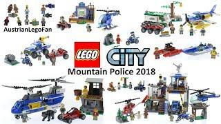 lego city 60127 instructions