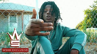 """OMB Peezy """"Pressure"""" (WSHH Exclusive - Official Music Video)"""