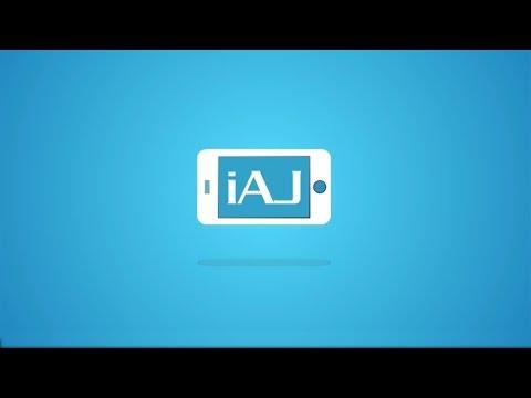 Welcome to iAppleJailbreaker!