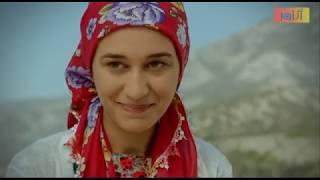مسلسل رغم الأحزان - الحلقة 01 كاملة - الجزء الأول | Raghma El Ahzen
