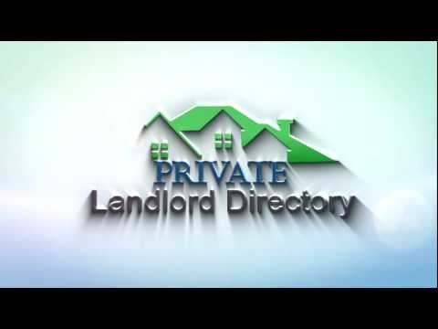 Private Landlord Directory