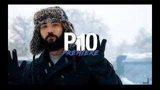 Gohon - Perkys Calling Remix [Music Video]   P110
