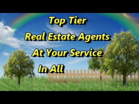 What's Your Home Worth? Property Valuation Free!