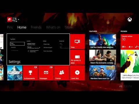 Xbox 360 emulator by harry jake issuu.