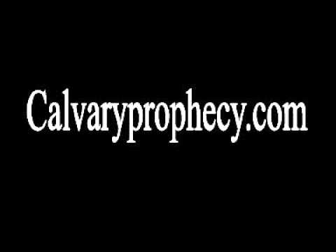 Prophecy Alert: Is Iran On The Verge Of Making An Agreement With the US?