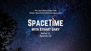 Is Anybody Looking Back At Us? - SpaceTime S23E118   Astronomy Space Science Podcast