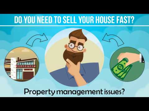 Ekwity Investments LLC - Nationwide Cash Home Buyer