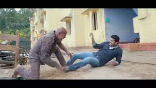 (2018) Full English Dubbed Movie | New South Indian Movies | Dubbed Action Scenes | South Movie