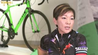 自行車》挑戰極致速度 環義環法冠軍車到Propel Disc (FINAL)