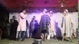 super hit fashion show part1
