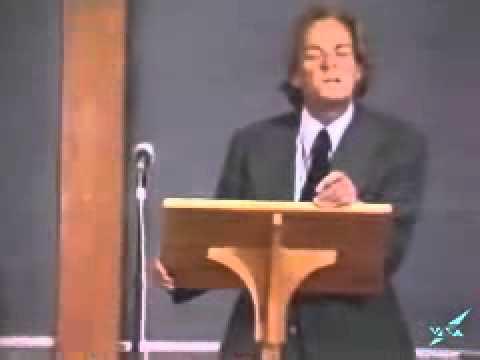 Richard Feynman on Quantum Mechanics Part 1 - Photons Corpuscles of Light