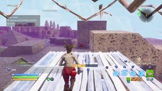 Fortnite Amplifier Design Ideas Canny Valley Amplifier Base Design Fortnite Save The World