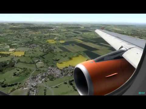 FSX Flight Simulator X FREE DOWNLOAD