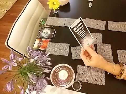 Scorpio April 2018 - Money, Love & New start!