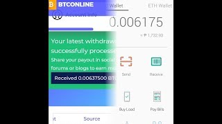 BTCSPINNER IO | NEWEST SCRIPT 2018 | EARN UP TO 1BTC WITHIN 24HRS