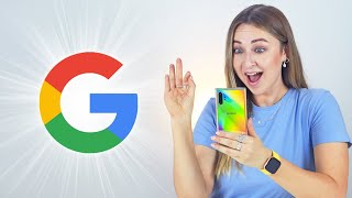 Google Tips Tricks & Hidden Features | TO MAKE LIFE EASY!!