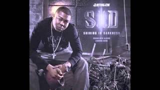 J. Stalin ft. 4rAx - Made Niggaz [Prod. By The Mekanix] [NEW 2014]