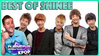 22 44 MB] Download Top 20 Best SHINee Songs: 11th