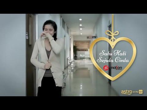 Film Satu Hati Sejuta Cinta 2013   ARMADA - HARGAI AKU
