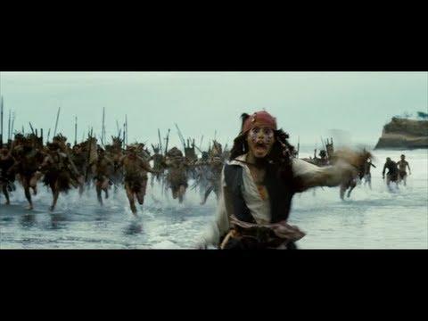 Xxx Mp4 Pirates Of The Caribbean Dead Man 39 S Chest Cannibal Escape 3gp Sex