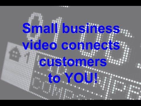 Small Business Michigan Spotlight Videos | 231-250-9624 | Buy Local Michigan