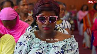 Wanawake wa Mwanza, wamekutanishwa kupewa madini ya Malkia wa Nguvu 2018.
