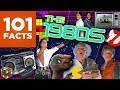 101 Facts About The 1980S mp3
