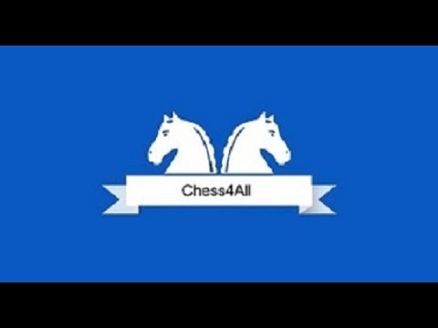 Play Chess Online- CHESS4ALL APP