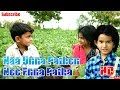 Download Naa Unna Pathen MP3,3GP,MP4
