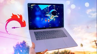 How to Make Your Mac Faster