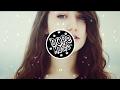 MC Lan - Periculoso & Eh Xuliana (Trap Funk Remix) [2JOTA]