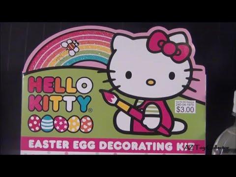 Hello Kitty coloring tote bag - Hello Kitty Doodle Messenger Bag ... 999c85e23001f