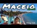 Download  Seaman MamBOBOso ( MaCeio Brazil) Vlog 026 MP3,3GP,MP4