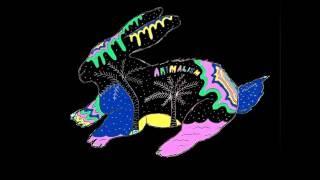 Beach Bunny - ANIMALISM (Full EP)