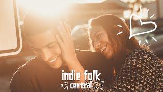 An Indie Folk Love Playlist 💖 Valentine