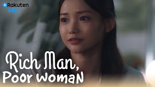Rich Man, Poor Woman - EP12   Ha Yeon Soo Worried About Suho  [Eng Sub]