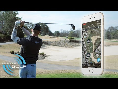 HOW STATS COULD TRANSFORM YOUR GOLF