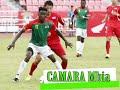 Download CAMARA Mbia . matchs internationaux  Le Spécialiste Foot MP3,3GP,MP4