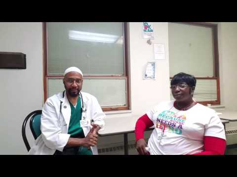 How to become a Certified Nursing Assistant w/Dr.O the PA Pro