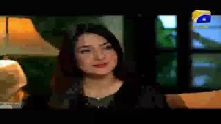 Mera Ghar Aur Ghardari - Episode 10 Best Moments   HAR PAL GEO