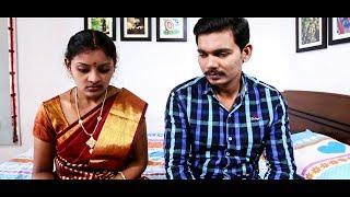 Tamil New Movies # Kanavu Nera Katchikal Full Movie # Tamil Movies # Latest Tamil Movie Releases